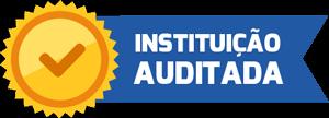 Instituição Auditada